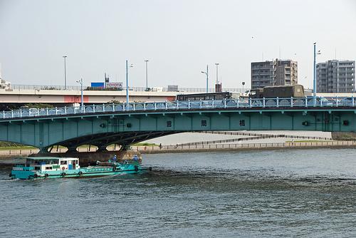 20090829_浅草8