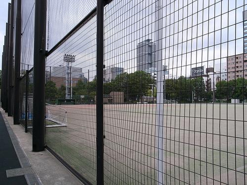 20090921_水天宮・浜町7