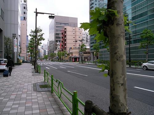 20090921_水天宮・浜町4