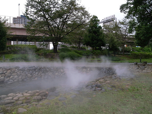 20090921_水天宮・浜町8
