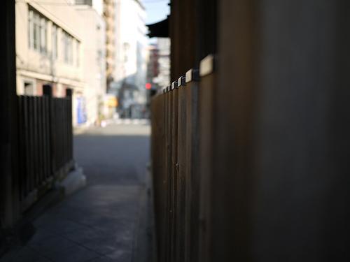 20100130_泉岳寺