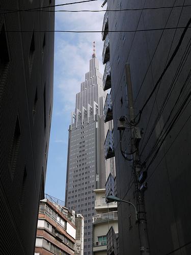 20100221_代々木・新宿