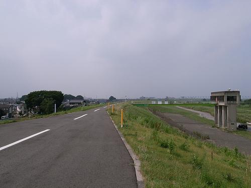 20100801_江戸川