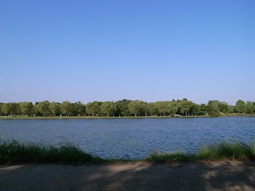 20100905_水元公園