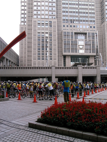 20100919_東京シティサイクリング