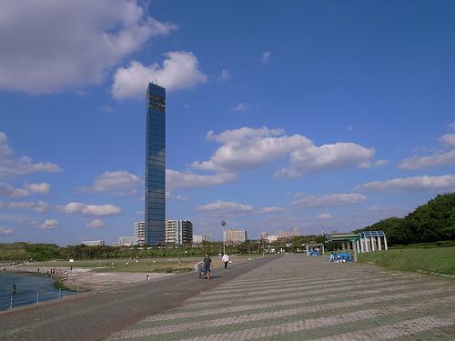 20101002_千葉ポートタワー