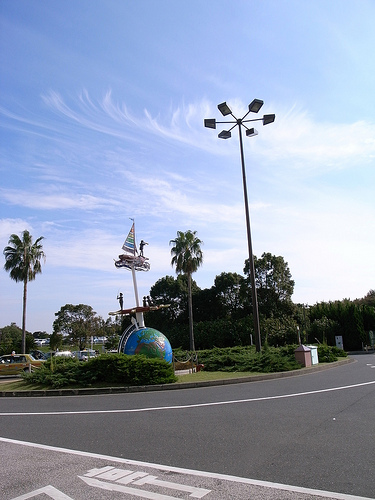 20110924_葛西臨海公園