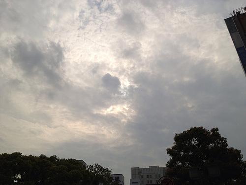 120521_金環日食