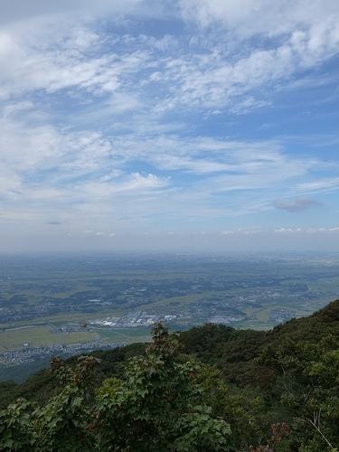 20130827_筑波山