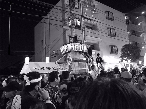 20090726_市川ふるさと祭り1