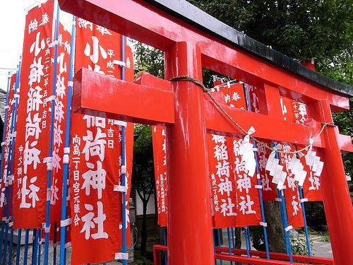 20090802_牛島神社