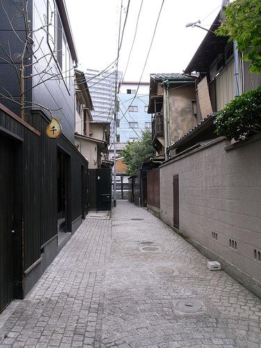20090830_神楽坂1
