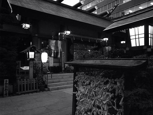 20090911_芝大神宮4