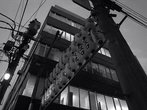 20090911_芝大神宮2