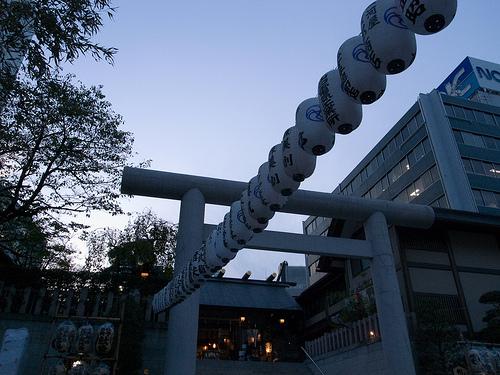 20090911_芝大神宮3
