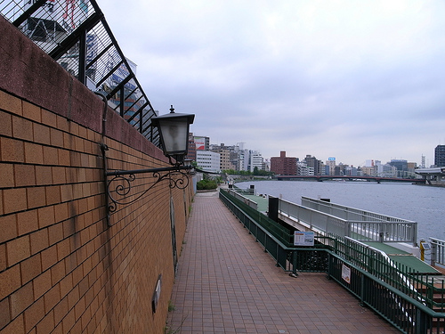 20090921_水天宮・浜町5