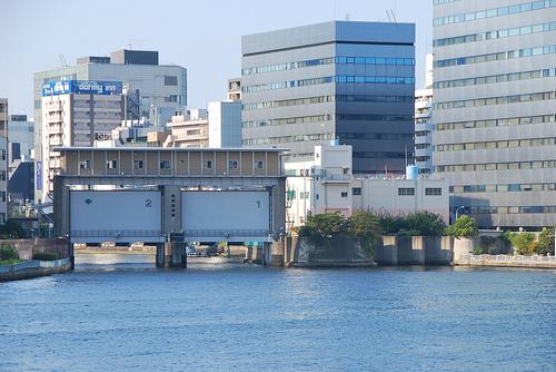 20090926_築地・佃島・月島23