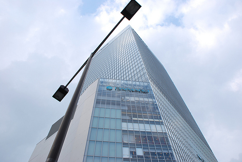 20090927_東京八重洲口2