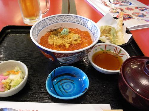 20091010_札幌