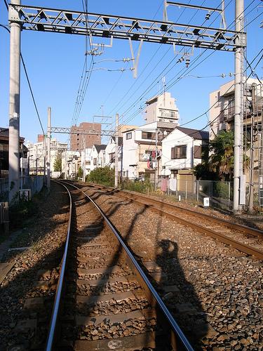 20091115_亀戸