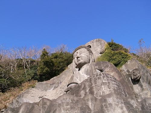 20100102_鋸山