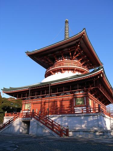 20100106_成田山