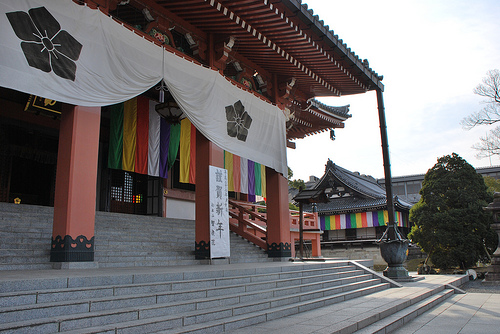 20100111_京都
