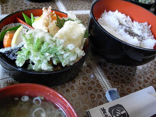 20100110_京都