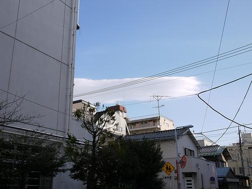 20100123_吉原