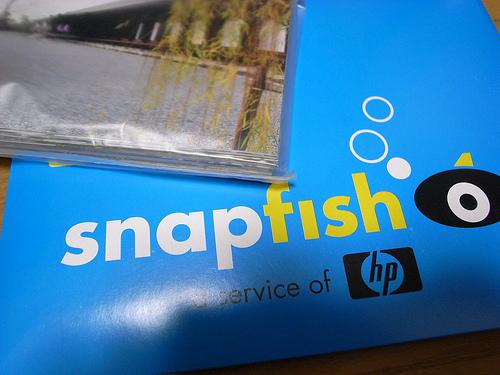 20100204_snapfish