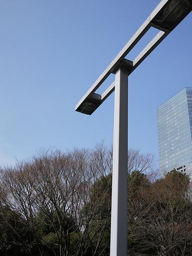 20100214_新宿西口