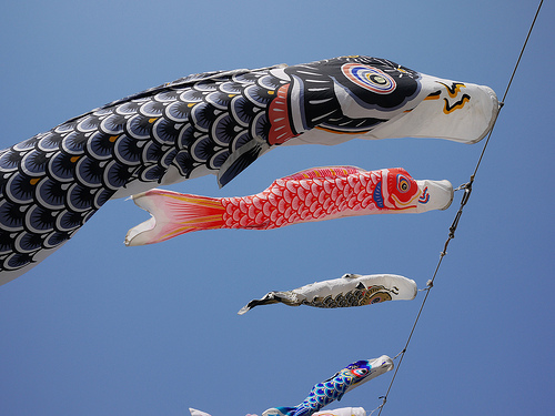 20100426_江戸川ディズニーポタ
