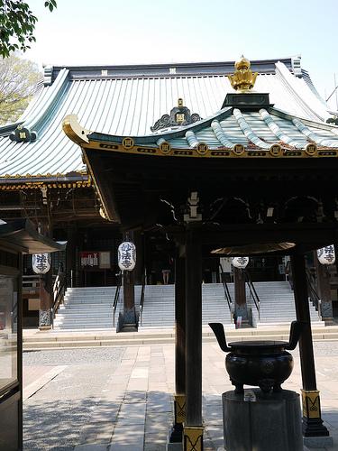 20100502_善福寺川