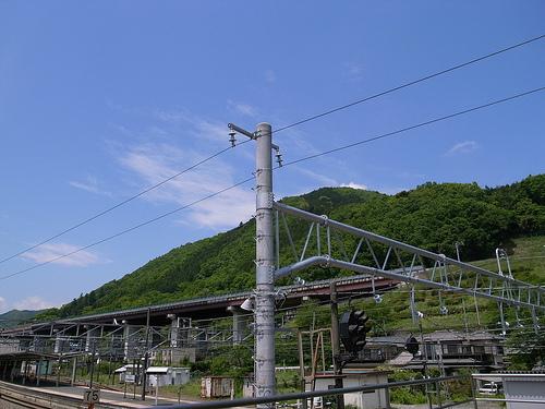 20100516_高尾ツーリング