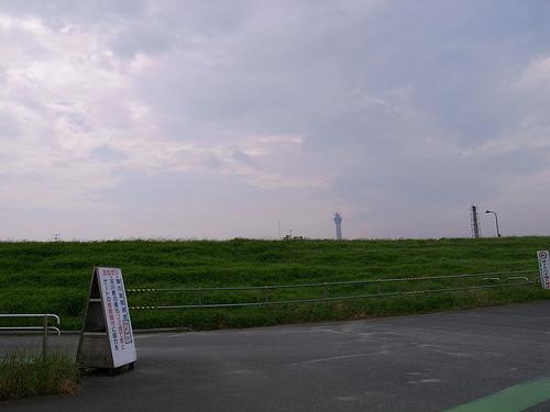 20100731_葛西臨海公園