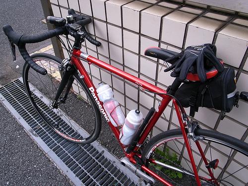 20101113_横浜