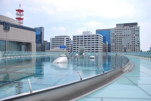 20110815_名古屋・犬山_一日目
