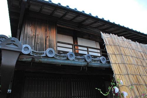20110816_名古屋・犬山_二日目