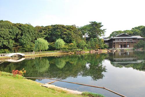 20110817_名古屋・犬山_三日目
