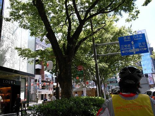 20110918_東京シティサイクリング2011