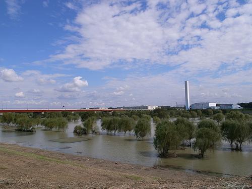 20110925_江戸川