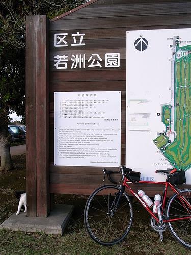 20111120_若洲海浜公園