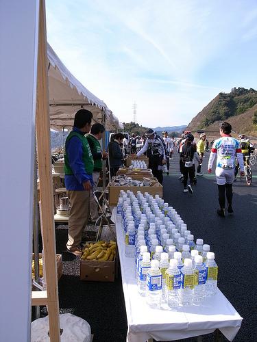 20111126-27_ふじのくにCYCLE FES. 2011 in 新東名