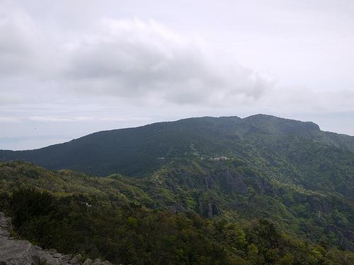 20120501_高松・小豆島二日目