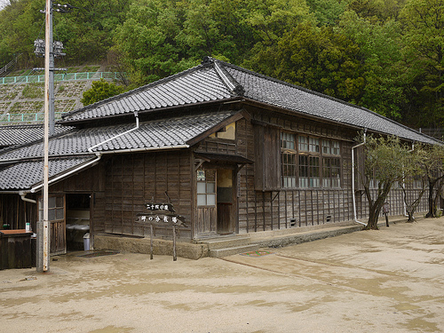 20120502_高松・小豆島三日目