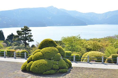20130504-0506_箱根芦ノ湖