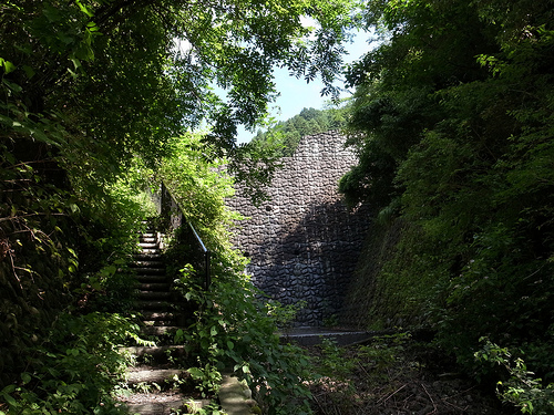 20130728_高水三山