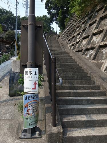 20130810_鷹取山