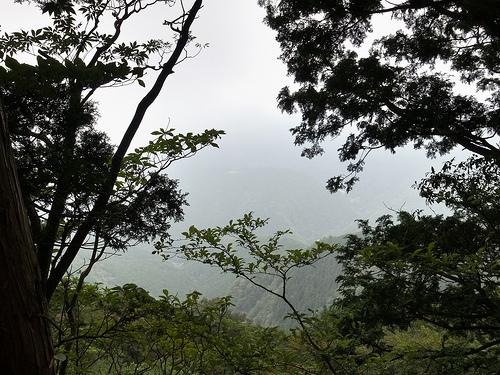 20130914_馬頭刈山