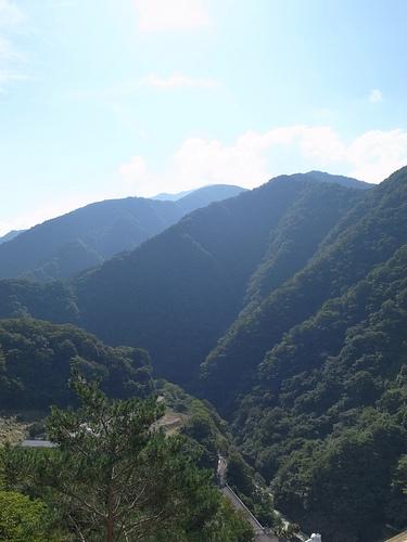 20130922_御前山